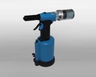 SW 6677V Vakuum-Blindnietgerät